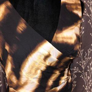 ANN TAYLOR dress NWT size 4